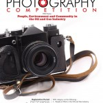 IPA Photography Competition Convention and Exhibition