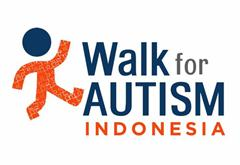 Walk for Autism Street Hunting Photo Contest 2013