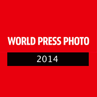 World Press Photo Contest 2014