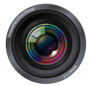 Istilah Dasar Fotografi Yang Wajib Anda Pahami