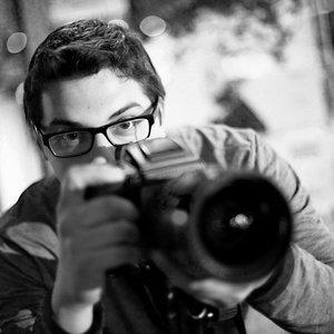Kumpulan Situs Tool fotografi