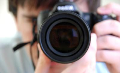 Tips Fotografer Pemula