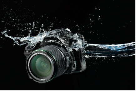 Upgrade Kamera dan Perangkat Fotografi