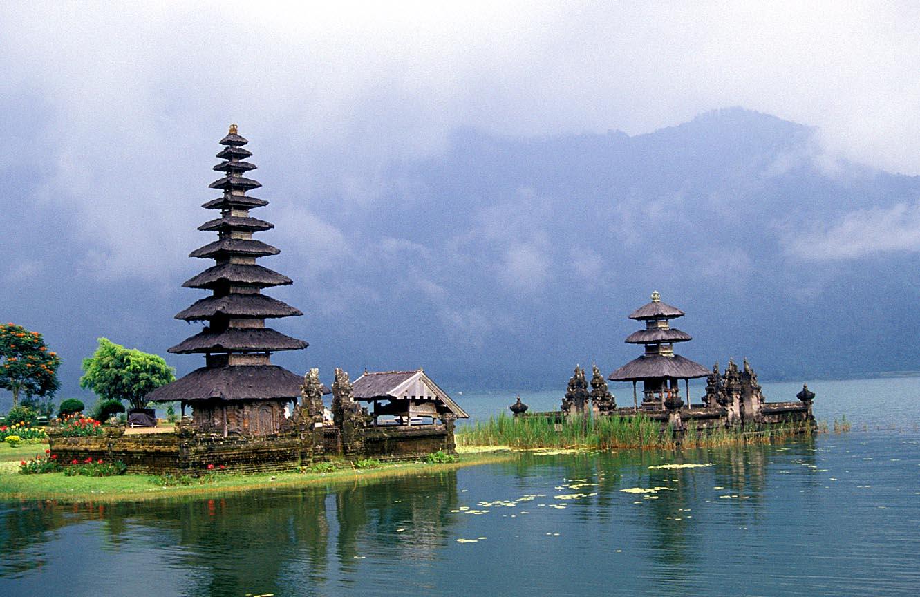 Lokasi Tempat Hunting Foto Di Bali