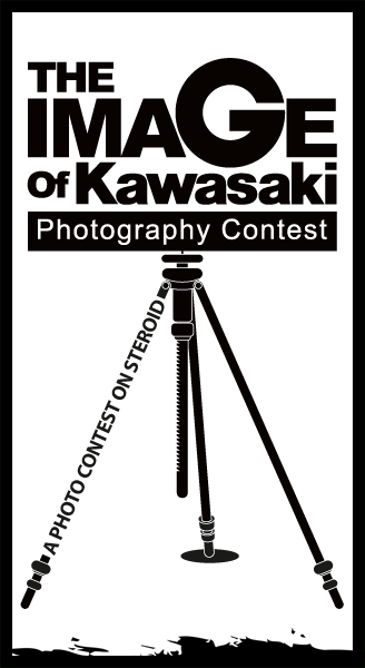 The Image Of Kawasaki Photography Contest