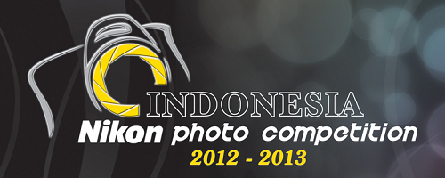 Indonesia Nikon Photo Competition 2013