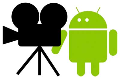 Aplikasi Kamera Android Terbaik