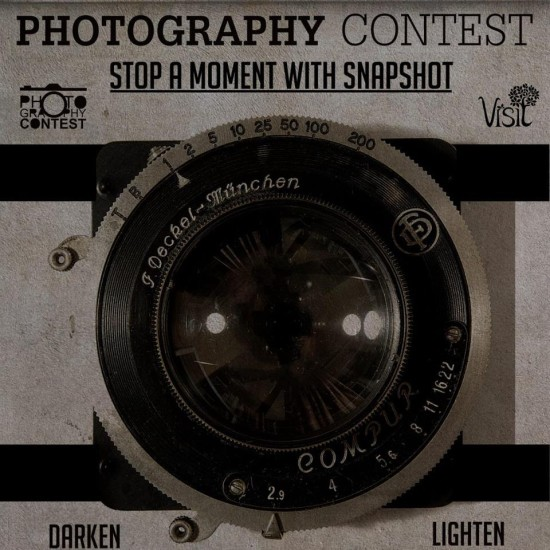 Photography Contest 2013 Indonesia Tempo Dulu
