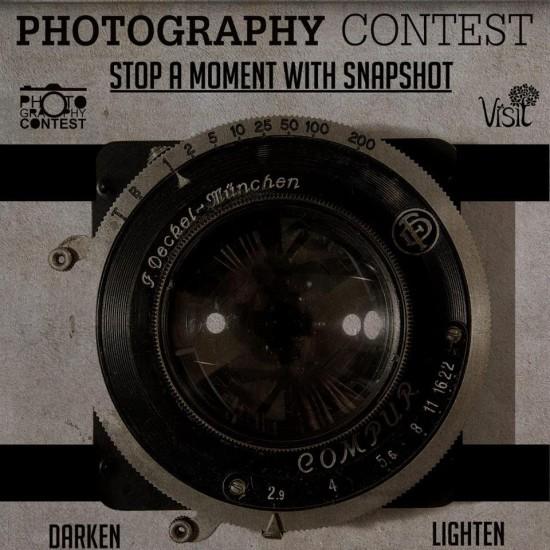 Photography Contest 2013 Indonesia Tempo Dulu