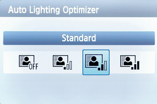 Cara Menggunakan Auto Lighting Optimizer