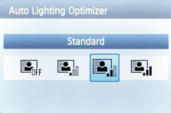 Cara Menggunakan Auto Lighting Optimizer