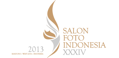 SalonFoto Indonesia xxxiv 2013