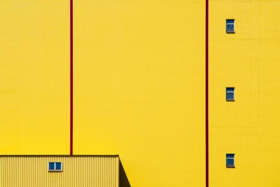 foto abstrak kreatif