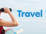 Fotografi Travelling