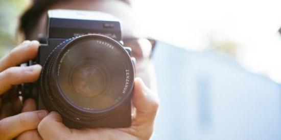Tips Menghasilkan Foto Yang Keren