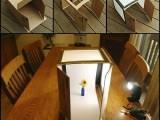 Tips Membuat Mini Studio untuk Foto Produk