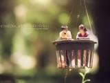 Contoh Foto Prewedding Yang Keren (11)