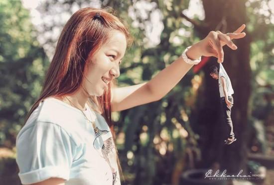 Contoh Foto Prewedding Yang Keren (14)