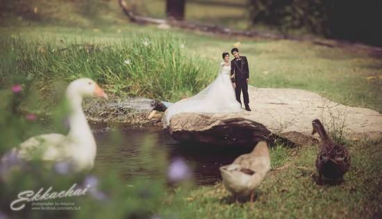 Contoh Foto Prewedding Yang Keren (23)
