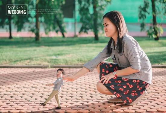 Contoh Foto Prewedding Yang Keren (7)