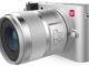 Harga Kamera Xiaomi Yi M1